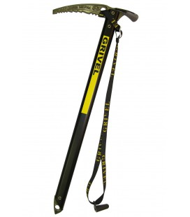 GRIVEL HAUTE ROUTE 53 CM ICE AXE