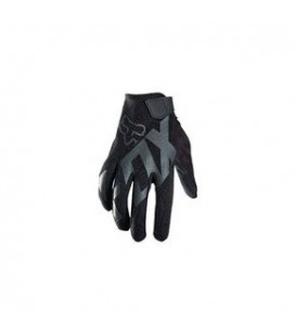 RANGER GLOVES BLACK