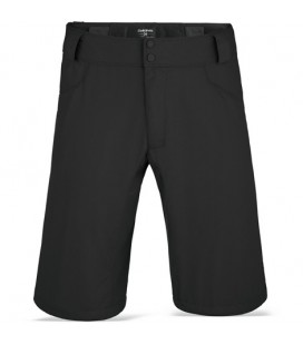 DAKINE SYNCLINE SHORT BLACK