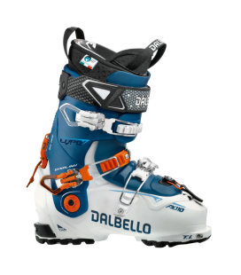 DALBELLO LUPO AX 110 W