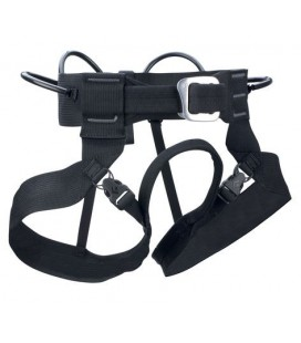 BLACK DIAMOND - Alpine Bod Harness - m
