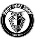 Pros Port S.a.s.