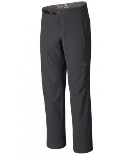 MOUNTAIN HARDWEAR CHOCKSTONE MIDW PANT SHARK
