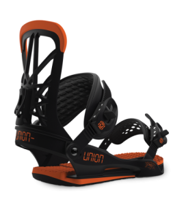 UNION CADET KID'S BINDINGS