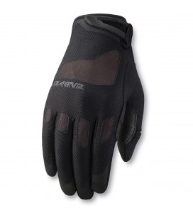 DAKINE VENTILATOR BIKE GLOVE