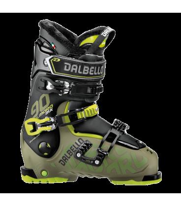 DALBELLO IL MORO MX 90