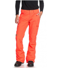 DC WOMEN'S RECRUIT SNOW PANT