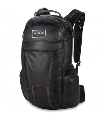 DAKINE SEEKER 15L BIKE HYDRATION BAG