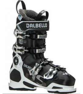DALBELLO DS 80 W