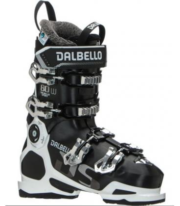 DALBELLO DS 80 W