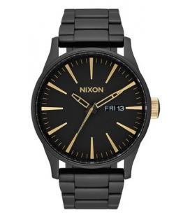 NIXON SENTRY SS 42mm