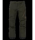 BURTON AK GORE-TEX CYCLIC PANT