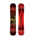 JONES MOUNTAIN TWIN SPLITBOARD