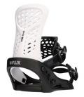 FLUX PR