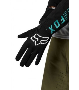 FOX RANGER GLOVE