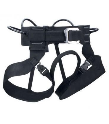 BLACK DIAMOND - Alpine Bod Harness - m