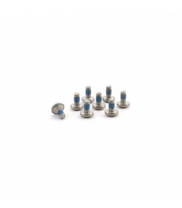 VOILE' BINDING SCREWS SET