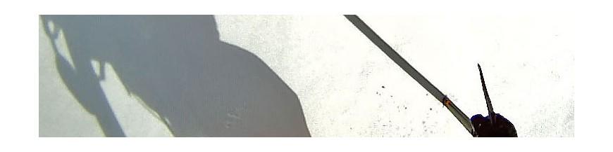Pale e Picozze