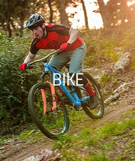 bike mtb enduro downhill