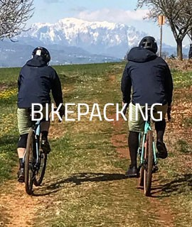 bikepacking prosport vicenza shop on line